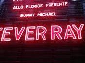 Concierto Fever Ray. París (19-03-2018)