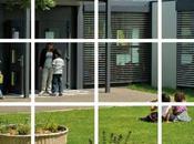 Módulos prefabricados: simples refugios