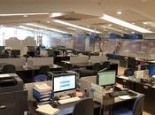impresión gestión documental afianzan como gran cuenta pendiente empresas españolas afirma Temel