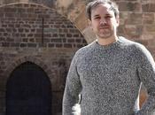 Luis Zueco habla Monasterio'