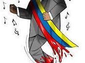 Venezuela, amenazada sanciones mayor crisis tras reelección Maduro
