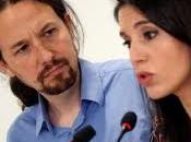 """chalet"" Podemos"