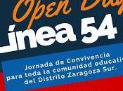 Open junio