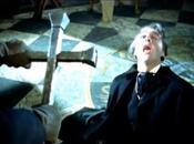 escenas favoritas: Drácula (Terence Fisher, 1958)