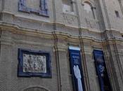 Centro historias. harsa, ciudad crisálida, sonidos imagen