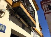 """casa """"encendedor"""" José Santizo Román."""