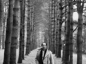 memoria Philip Roth