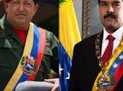 Ahora empieza realmente gobierno Nicolás Maduro.
