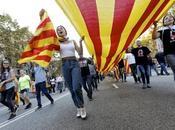 Cataluña, síndrome