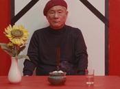 Akiresu Kame 2008