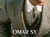 """Omar habla profundidad papel doctor felicidad"""", Lorraine Lévy."""