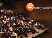 Comienza cuenta atrás para eCongress Málaga