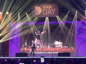 VTEX consolida como tercer mayor evento e-commerce todo mundo