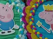 Mira Como hacer Piñata Tambor