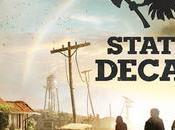 Destruir Núcleos plaga State Decay
