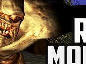 Consejos trucos Rake Monster Hunter