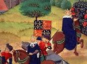 sociedad inglesa Tardía Edad Media, parte Stephen Rigby