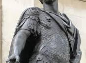 Epitome Caesaribus Sexto Aurelio Victor