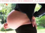 Prevenir estrías embarazo puede?