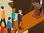 casas tronos, democracias internas plebiscitos