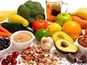 Alimentación saludable comida sana para niños. ¿Comida niños?