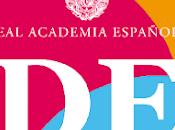 Diccionario Estudiante #Apps