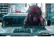 "frases ""Deadpool"