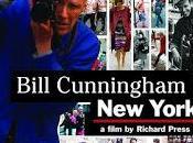 Bill Cunningham York: antropólogo moda