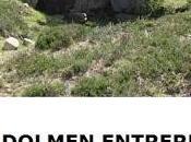 Ruta dolmen entrerrios
