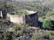 Hacenderas Sierra Norte Guadalajara