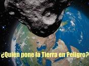 Amenaza Extraterrestre grupo HercoBlog