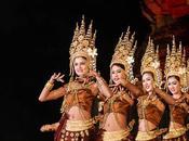 Cultura Tailandesa TODOS secretos