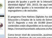 Congreso Internacional EDUTEC: Investigación, Innovaci...