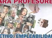 Marca personal para profesores (vídeo) #marcapersonal #marketing #education