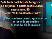 nuevo firma: junio Zaragoza