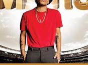 Teloneros conciertos Bruno Mars Barcelona Madrid: DNCE Rashida