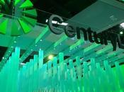 Avianca Brasil selecciona CenturyLink para renovar entorno tecnológico.