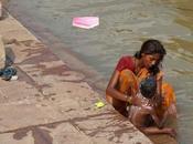 Varanasi: apasionante ciudad sagrada India