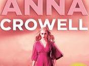 Reseña: regreso Anna Crowell Janeth G.S.