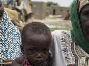 Advierte Hambruna Yemen Puede Aumentar Millones Para Final