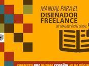 Manual para Diseñador Freelance