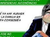 Andalucía tiene comenzar nuevo redefinir democracia