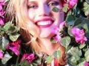 ¿Sabes quién protagonista campaña primavera 2011 Corte Inglés? Fashion Assistance cuenta