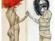 mujer-precipicio'