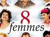 Recomendación semana: mujeres (François Ozon, 2002)