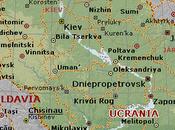 Ucrania (2006), pablo aranda. málaga-lvov-málaga