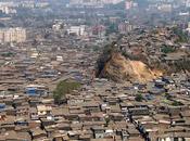 radarqnet: Dharavi (largest slum Asia), Mumbai,...