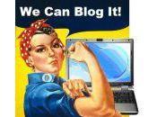 Añoranzas pasado (blogger)