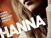 Hanna fecha estreno España
