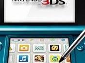 juegos menos conocidos pero esperados Nintendo
